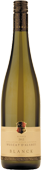 Muscat d'Alsace (screw cap)